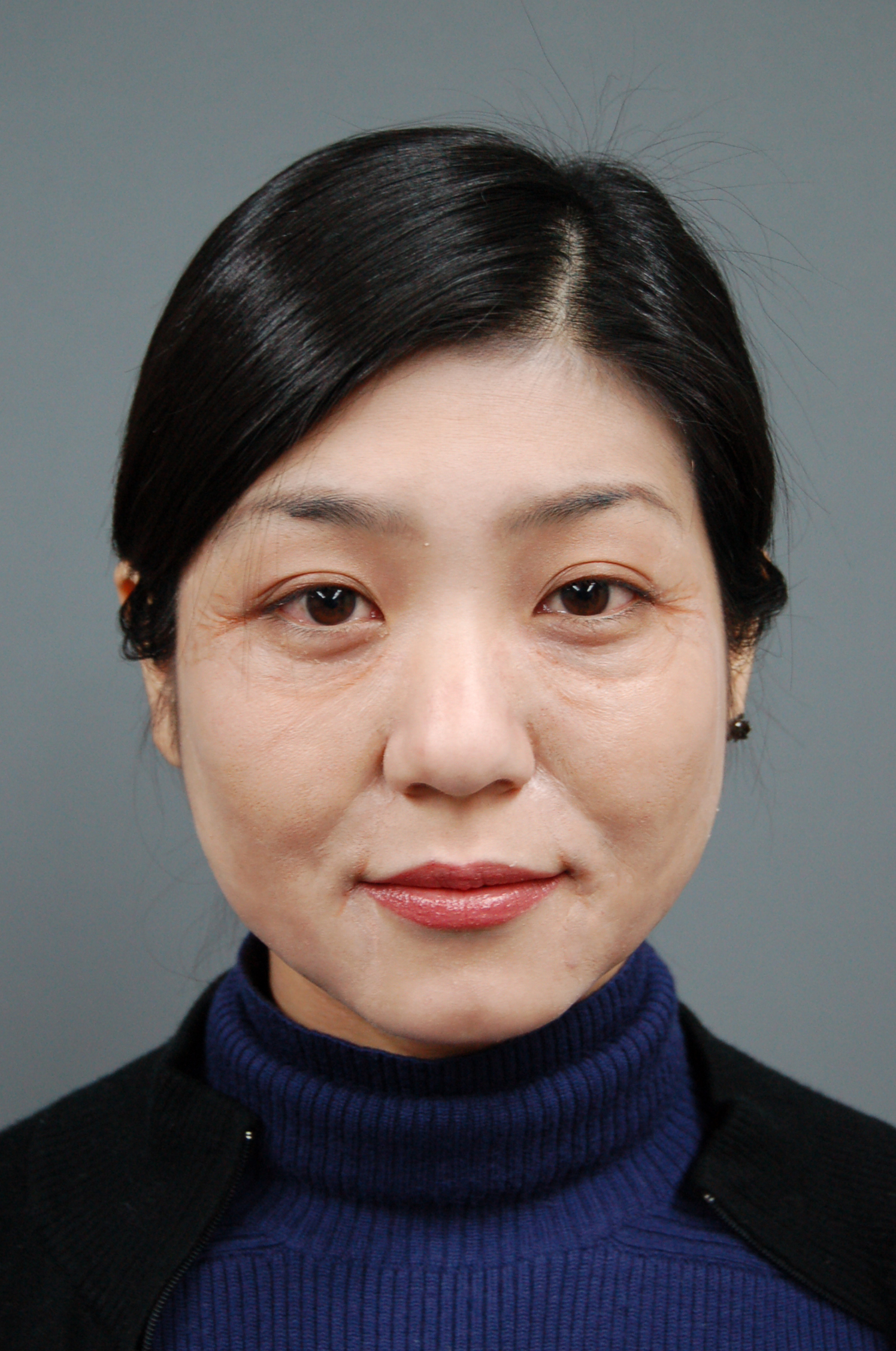 特殊メイク・特殊造形・特殊カツラの株式会社エム・イー・ユー
